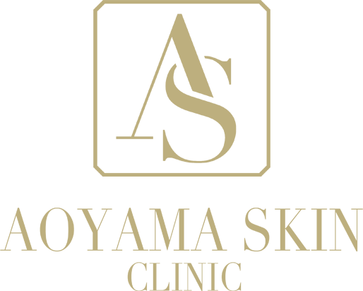 Aoyama Skin Clinic
